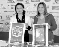 Mas de 30 actividades culturales y formativas componen el programa Don Benito en Vacaciones