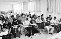 El Nuevo Centro del Conocimiento de Villanueva de la Serena entrega los premios DNI Electrónico