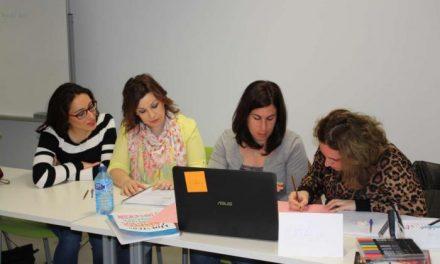 La primera edición de la Lanzadera de Empleo de Moraleja dará comienzo en noviembre