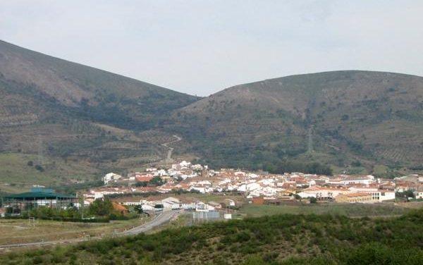 Una mujer fallece al ser atropellada por un tren en el municipio cacereño de Cañaveral