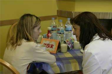 El Servicio Extremeño de Salud pone en marcha la unidad de trastornos de la alimentación en Cáceres