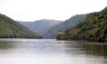 La UNESCO declara al Parque Natural del Tajo como Reserva Biosfera Transfronteriza