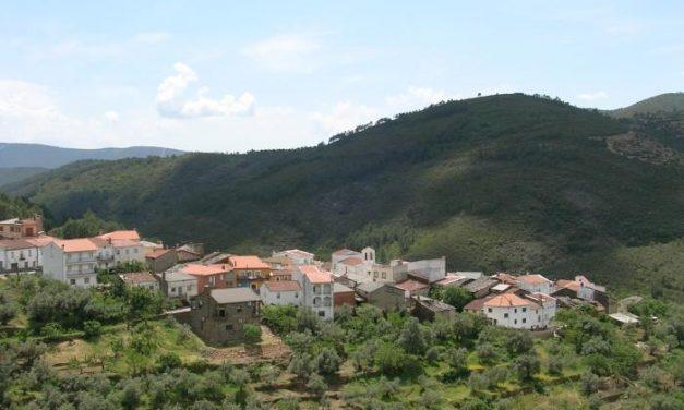 El Gobierno destina 40 millones adicionales para infraestructuras rurales en Extremadura