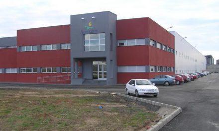 Medio Ambiente autoriza la instalación de una planta de tratamiento de aceitunas en Montehermoso