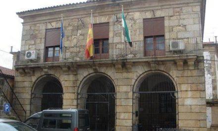 Cilleros modificará la normas subsidiarias del municipio para facilitar la instalación de un campamento turístico