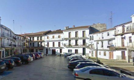 La Asociación de Vecinos de la Zona Centro de Moraleja celebra sus fiestas de verano con numerosas actividades