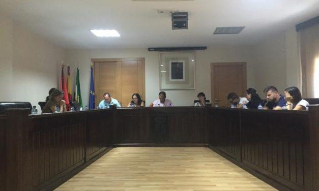 El Servicio de Atención Social Básica de Moraleja y Vegaviana contará este año con un trabajador social más