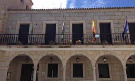 Coria llevará a pleno el arrendamiento para aprovechamiento del Monte Mínguez