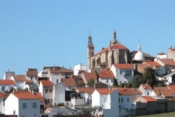 La localidad de Torrejoncillo acogerá la I Feria de la Salud que tendrá lugar el próximo día 21 de octubre