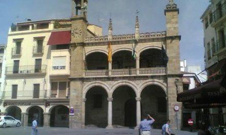 Plasencia aprueba la actuación de regularización de la urbanización clandestina La Vinosilla