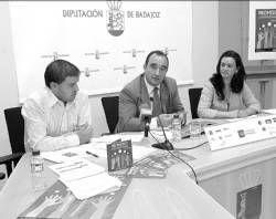 El consorcio Promedio asumirá en breve la gestión de nueve depuradoras en la provincia de Badajoz