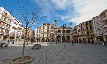 El plazo de inscripción para los cursos del proyecto Itaca en la ciudad de Plasencia ya se encuentra abierto