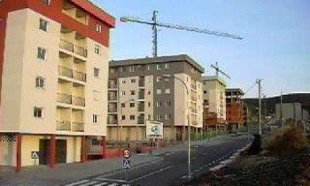El Ministerio del Interior pone en el mercado dos inmuebles ubicados en Cáceres y Plasencia