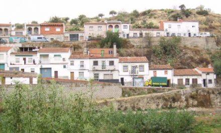 El barrio de San Lázaro de la ciudad de Plasencia crea su primera asociación de vecinos