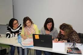 Continúa abierto el plazo de inscripción para participar en la Lanzadera de Empleo de Moraleja