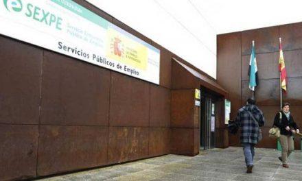 El SEXPE y la Institución Ferial de Extremadura formarán a 1.120 alumnos en nuevas tecnologías