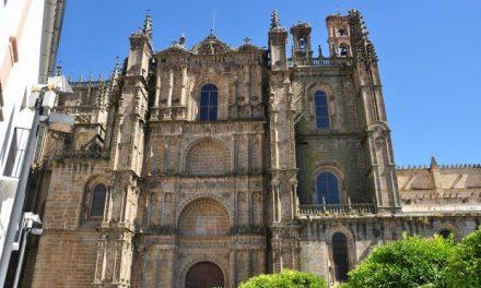 Desestimado el recurso especial de las diócesis extremeñas sobre los horarios de Religión