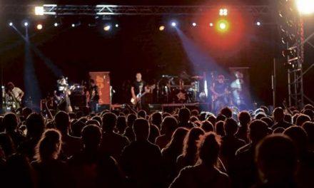 Vecinos de la ciudad de Plasencia denuncian que el festival rock provocó «ruido ensordecedor»
