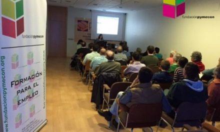 El Premio Empresa Rehabilitadora se abre a provincias limítrofes de Extremadura