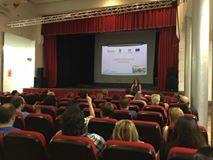 La casa de cultura de Moraleja acogerá este martes nuevas sesiones informativas sobre la Lanzadera