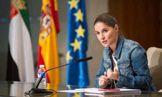La Junta destinará más de 6,6 millones de euros a ayudas para la contratación de personas discapacitadas