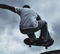 Más de una veintena de skaters se dará cita este sábado en el II Rawer Jam de Moraleja