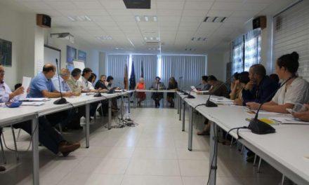 Vergeles presenta un nuevo Reglamento de Accesibilidad con novedades y mejoras demandadas por la sociedad