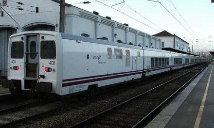 Adif adjudica las obras de los ramales de conexión en Plasencia y su estación por 16,8 millones de euros