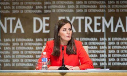 La Junta autoriza convenios con las diputaciones para dotar con 24 millones de euros el Plan de Empleo Social