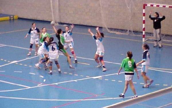 El Ayuntamiento de Coria convoca dos plazas de monitor deportivo a tiempo parcial