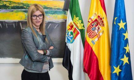 La Junta de Extremadura recibe más de 700 solicitudes de ayuda para rehabilitar viviendas