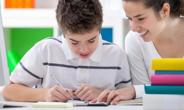 El Ejecutivo regional destina ayudas al alumnado con necesidades específicas de apoyo