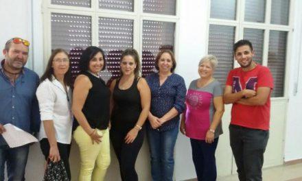 Coria cuenta con una nueva asociación cultural integrada por personas con diabetes de la ciudad y la comarca
