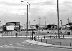 Los expropiados del Polígono Industrial Las Picadas II de Almendralejo cobrarán unos 676.000 euros