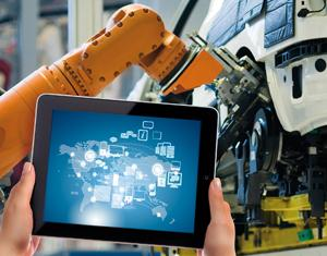 La Junta de Extremadura impulsará ayudas específicas a la innovación en la Industria 4.0