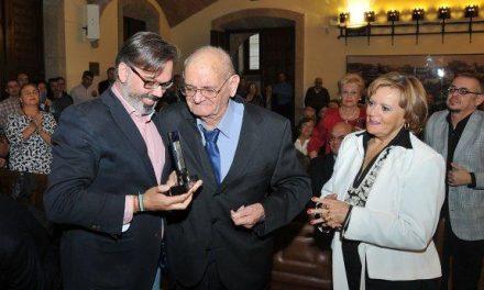 El Ayuntamiento de Plasencia celebrará las XVII Jornadas del Mayor del 24 al 27 de octubre