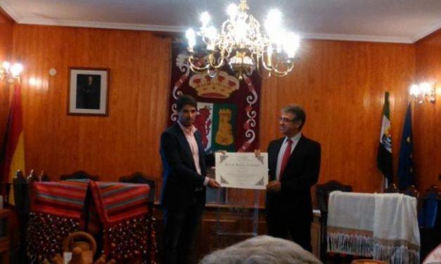 Torrejoncillo recibe este jueves el diploma que lo acredita como Área de Interés Artesanal
