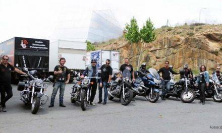 Rolling Custom organiza la Segunda Semana Cultural por la Seguridad Vial y contra el Acoso Escolar