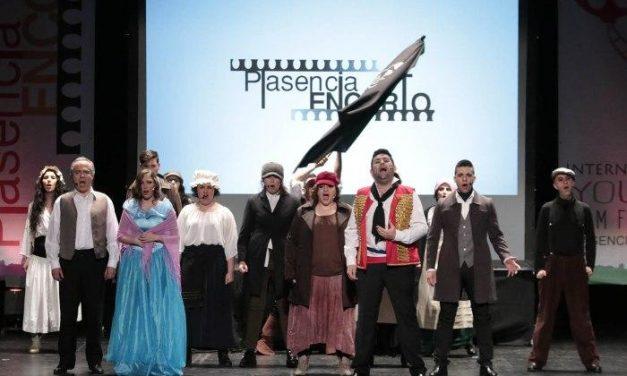 La ciudad de Plasencia volverá a llenarse de cine en 2017 con el IV Youth Film Festival