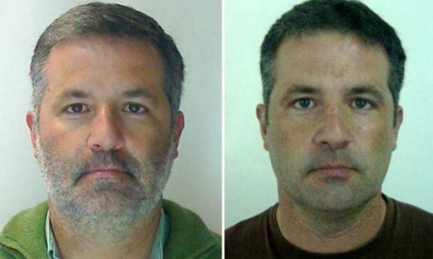El presunto asesino de un militar de la Guardia Nacional Republicana podría encontrarse en España