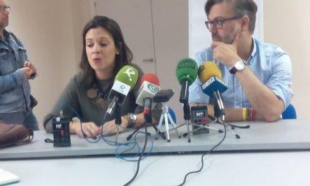 La Lanzadera de Empleo de Plasencia da comienzo con la participación de un total de veinte personas