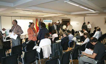 Los 25 años de los programas LEADER se conmemorarán con un acto en el municipio de Valdastillas