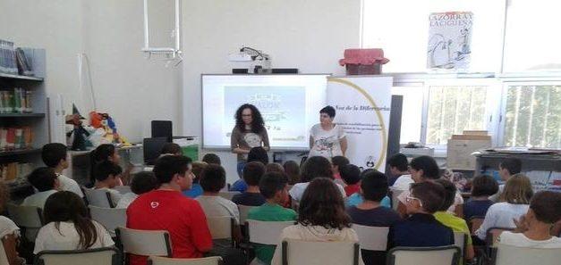 Plena Inclusión Extremadura reune a cerca de cien voluntarios este sábado en Plasencia