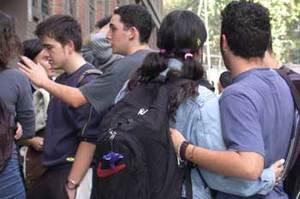 Puebla de la Calzada estrena a partir de hoy la Casa de la Juventud, un proyecto promovido por el consistorio