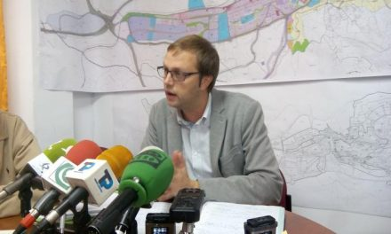 El Ayuntamiento de Plasencia aprueba una promoción de vivienda protegida tras años de parón