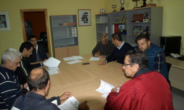 El Ayuntamiento de Moraleja destinará 48.000 euros a subvenciones para las entidades deportivas locales
