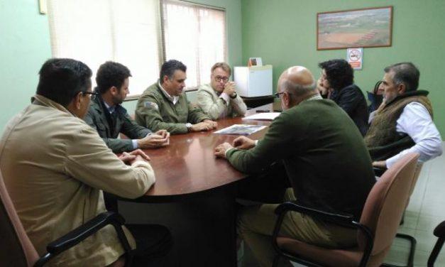 El PP insta a la Junta a explicar por qué las 22 viviendas de Los Camineros de Coria siguen cerradas