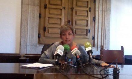 El Ayuntamiento de Plasencia ofrecerá 90 puestos de trabajo gracias al Plan de Empleo Social