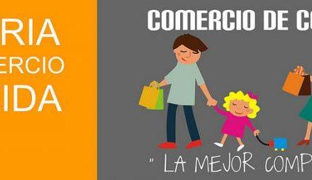 El Ayuntamiento de Coria y ASECOC comenzarán ya a trabajar en la nueva campaña de Navidad