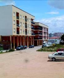 La urbanización de la avenida República de Cuba de Almendralejo comenzará a ejecutarse este verano